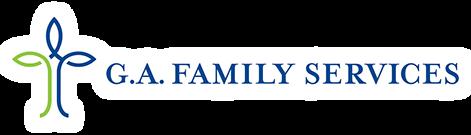 GA Family Services